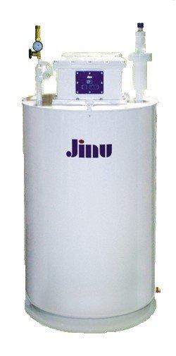 Máy hóa hơi Jinu– Jinu Vaporize