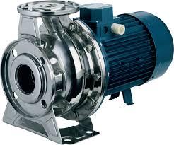Máy bơm nước công nghiệp Ebara 3M Series
