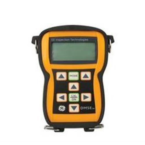 DM5E/ DM5E DL - Máy đo độ dày vật liệu