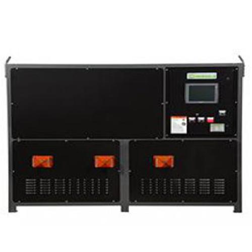 Bộ tạo nguồn dòng 3 pha công suất lớn- CSV Series