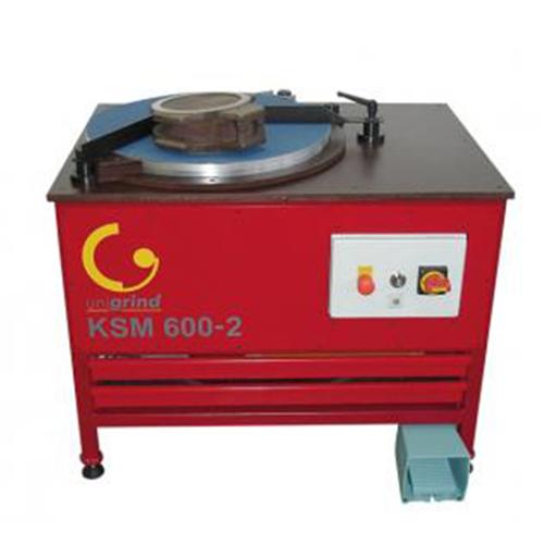Bàn rà phẳng chi tiết van- KSM 600