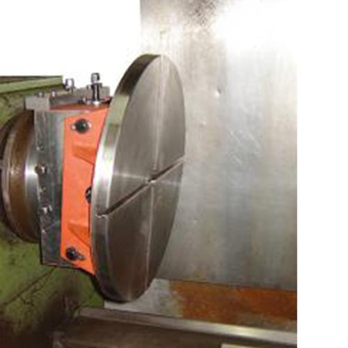 Bàn nghiêng dùng cho máy tiện - SKD 500