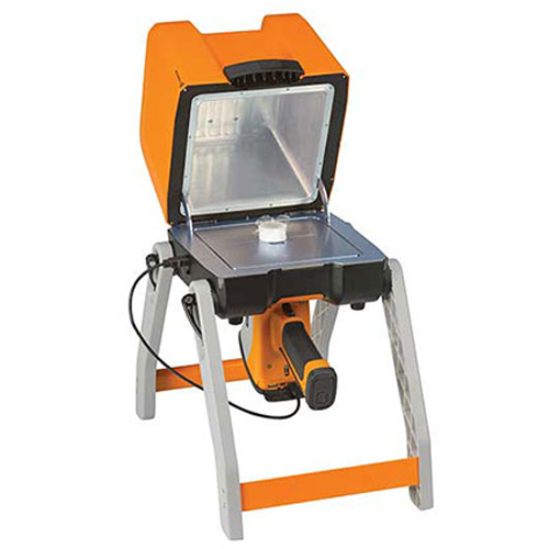 X-MET8000 CG  - Máy quang phổ XRF kiểm tra RoHS