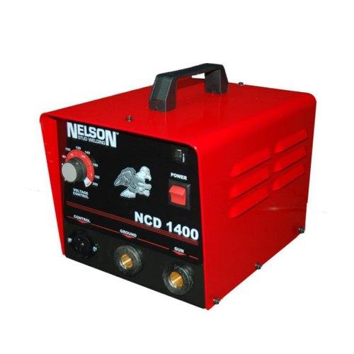 Máy hàn NELSON NCD+ 1600