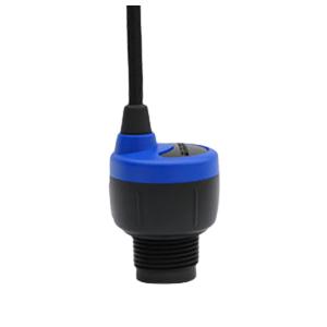 Cảm biến đo mức dạng siêu âm DX10- Chính hãng Flowline