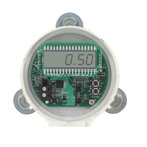 Cảm biến chênh áp MS-151 Dwyer- Dwyer Instruments