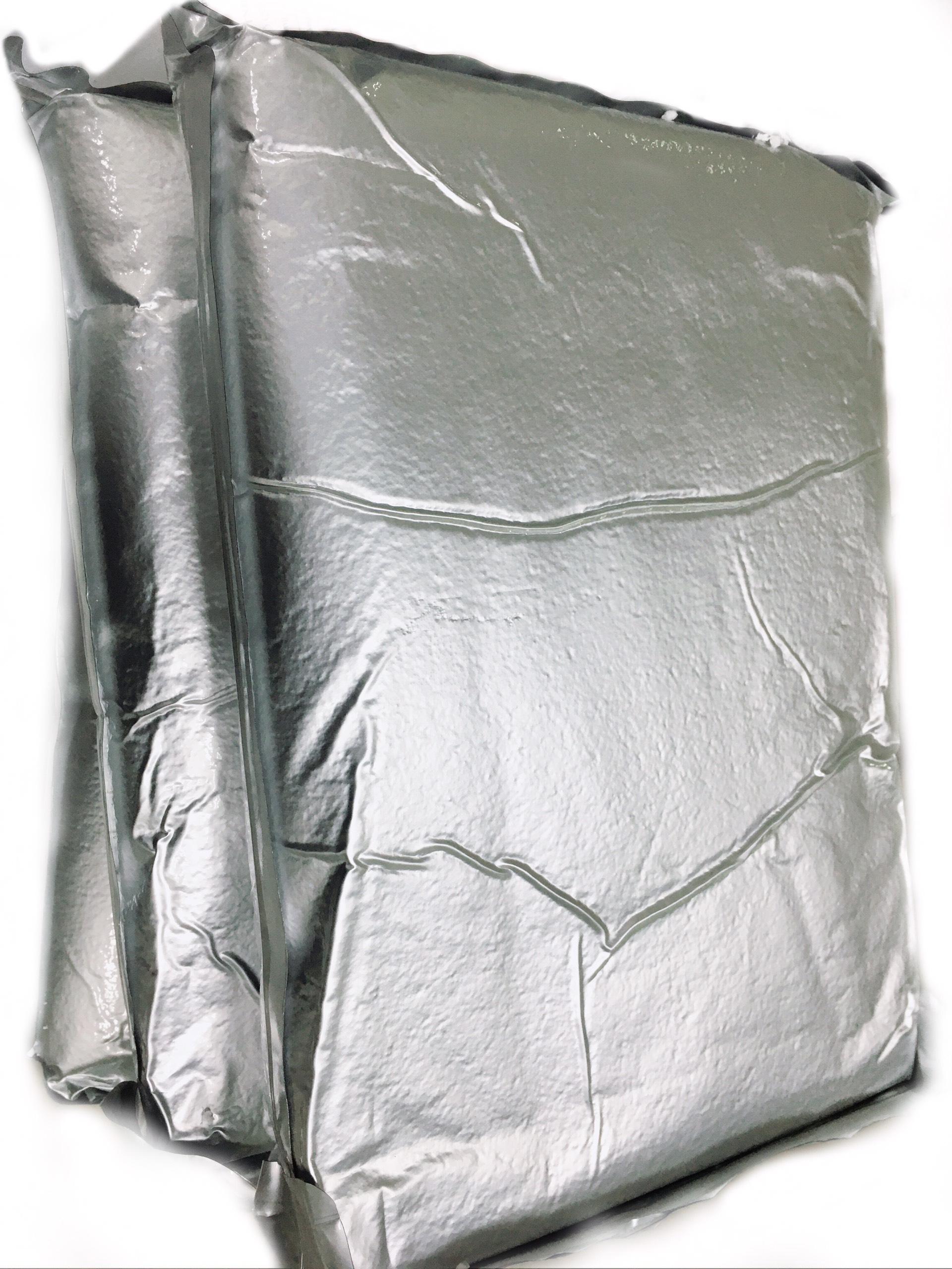 Hạt trao đổi ion (Chất khử ion) 5 lít/ bịch