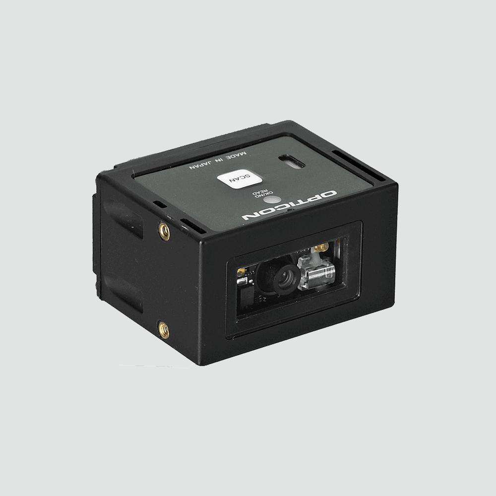 Máy đọc mã vạch băng chuyền Opticon NLV-3101
