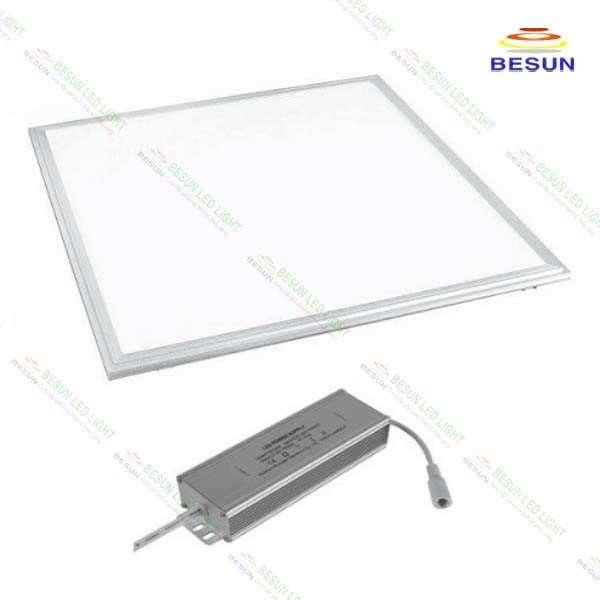 Đèn led panel 600x600 48W giá rẻ