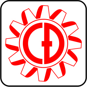 Công ty TNHH máy và thiết bị công nghiệp Cơ Đạt