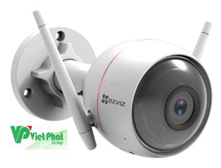 Camera IP Wifi Ezviz C3W CS-CV310 1080P (A0-1B2WFR, 2.8mm)