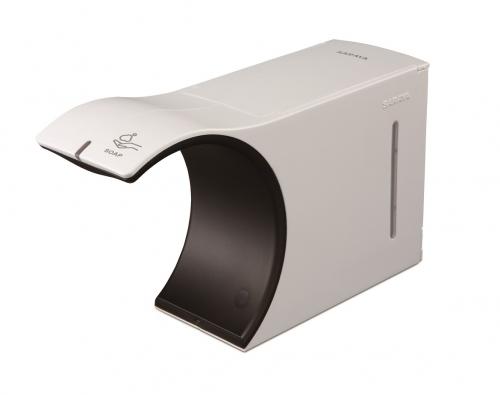 Máy tạo bọt rửa tay thông minh Elefoam 2.0 UD-6100F
