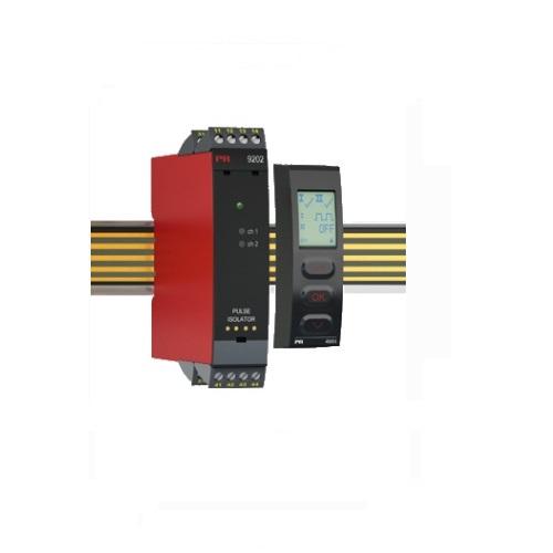 Bộ cách ly tín hiệu PR 9202A