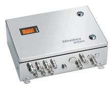 Hộp nối cáp tín hiệu PR 6024/68S