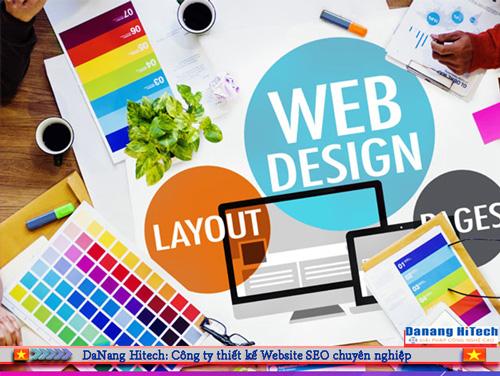 Thiết kế web Đà Nẵng| Website SEO và Digital Marketing chuyên nghiệp