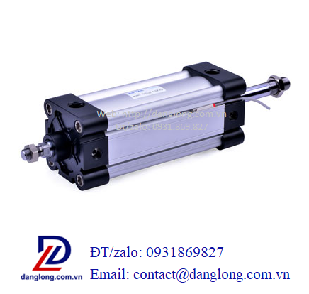 Xi lanh Airtac SC200