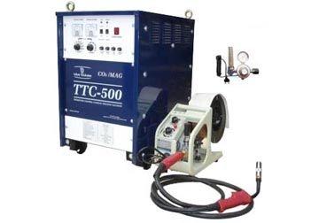 Máy hàn TTC-500