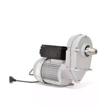 Động cơ điện cho máy trộn bê tông