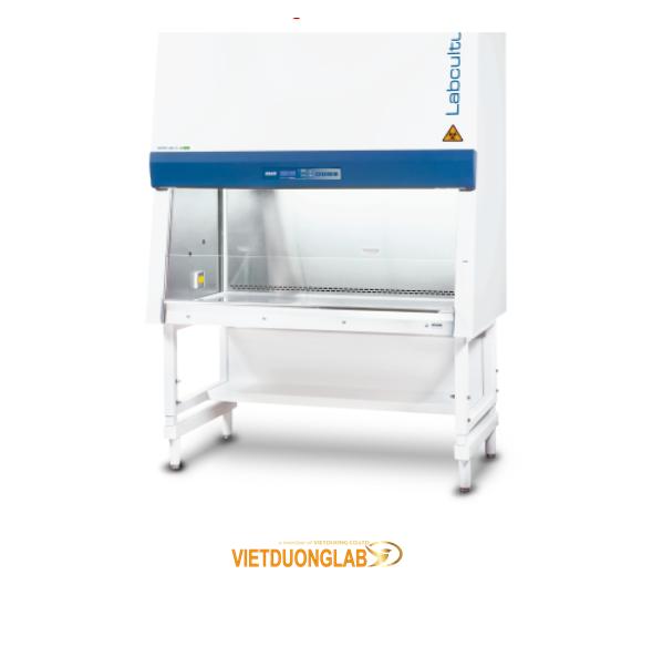 Chuyên tư vấn thiết kế lắp đặt tủ an toàn sinh học cấp II – Tủ cấy vi sinh cấp II cho phòng thí nghiệm