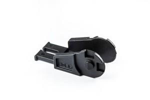 Xích nhựa dẫn cáp HKP015015ZEA