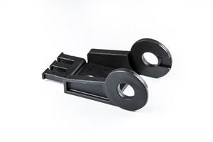 Xích nhựa dẫn cáp HKP020025ZDA