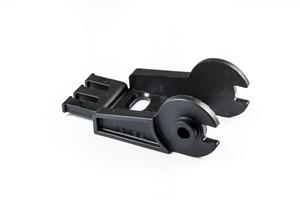 Xích nhựa dẫn cáp HKP020025ZEA