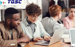 Tư vấn đào tạo ISO 9001:2015