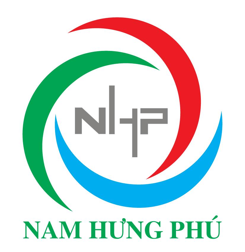 Công ty TNHH kỹ thuật thương mại Nam Hưng Phú