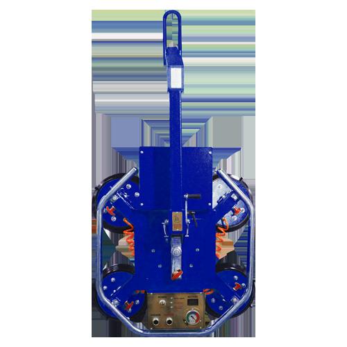 Máy nâng kính AVL500B