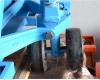 Xe nâng tay Bishamon BM20