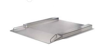 IFP4 FLAT-BED: Sàn bàn cân điện tử MINEBEA INTEC Đức