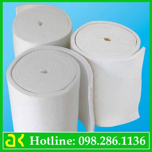 Bông gốm Ceramic