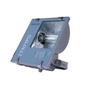 Đèn pha bóng Metal Halide 400W