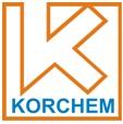 Công ty TNHH Korchem Việt Nam