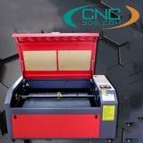 Máy cắt khắc laser 6090