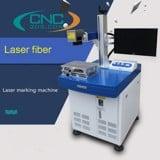 Máy khắc laser fiber AIKO