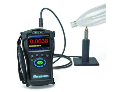 Thiết bị đo chiều dày hiệu ứng Hall MTG-99 Series