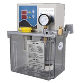 Bơm dầu tự động TS-150/3C OR TS-150/2C