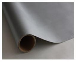 Cần mua vải thủy tinh phủ Silicone 2 mặt