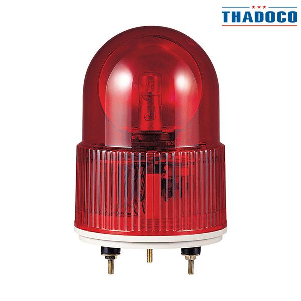 Đèn tín hiệu S80DR