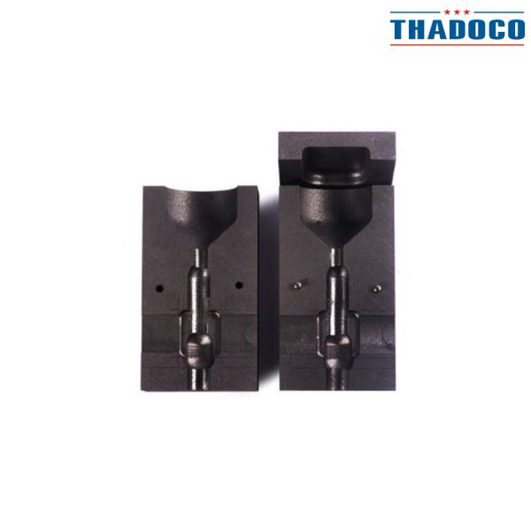 Khuôn hàn hóa nhiệt THADOWELD - BR2
