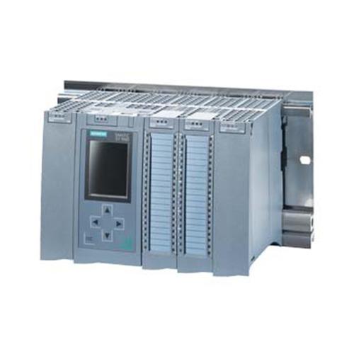 Bộ lập trình PLC Siemens S7 1500