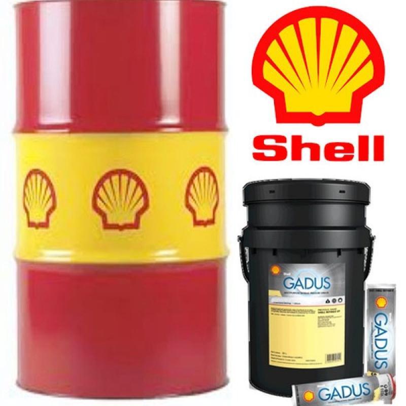 Mỡ chịu nhiệt Shell Gadus S2 U1000 D