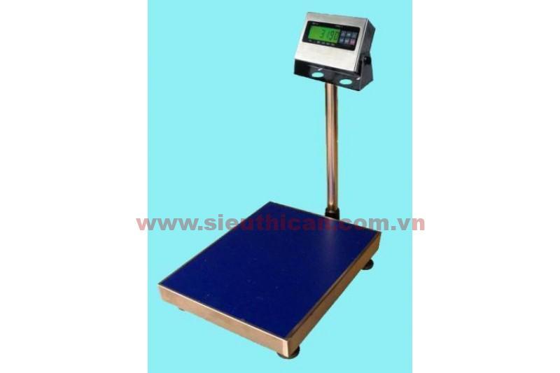 Cân bàn CAS DH 30kg