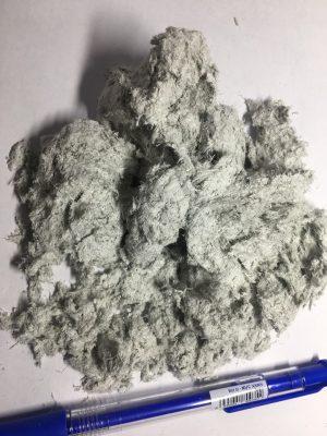 Amiang A6-45 giá tốt nhất thị trường