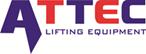 Công ty cổ phần công nghệ thiết bị nâng ATT