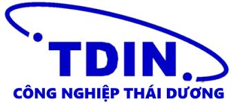 Công ty Cố phần Công nghiệp Thái Dương