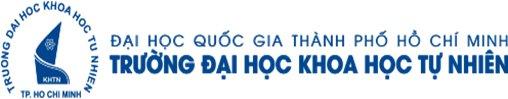 Khoa Khoa học Vật liệu - Trường Đại học Khoa học Tự nhiên - ĐHQG TPHCM