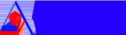 Công ty TNHH Dịch vụ và Thương mại VLXD Kim Quý