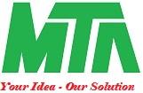 Công ty TNHH hệ thống tự động MTA